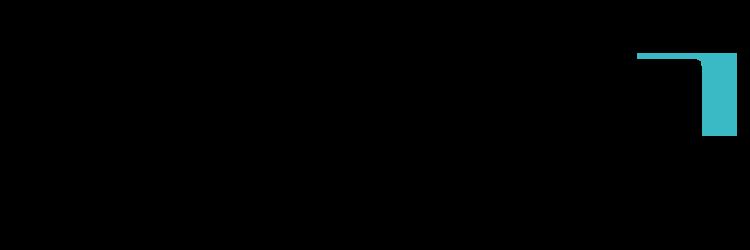 Euclea